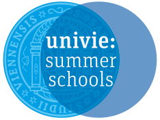 european summer school for scientometrics